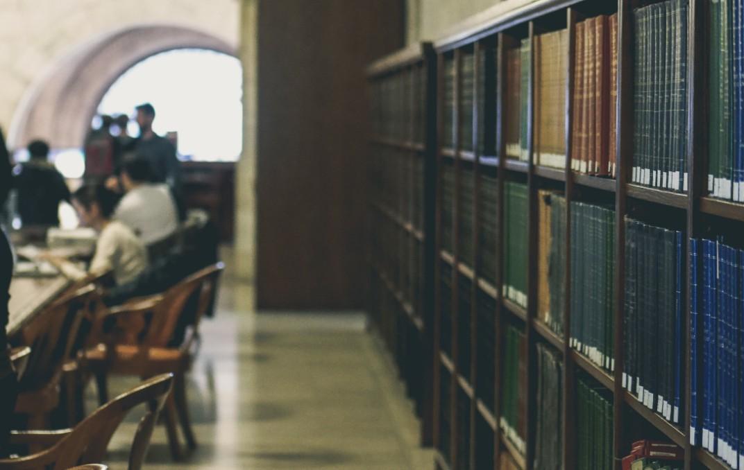 Revista de Pedagogie: Apel la contribuții pentru numărul 1/2020